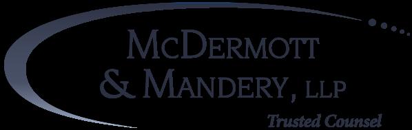 McDermott & Mandery, LLP